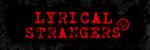 Lyrical Strangers